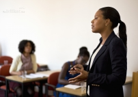 BME students and social mobility