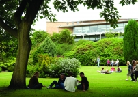 30 January 2019 - Student Mental Health and Wellbeing